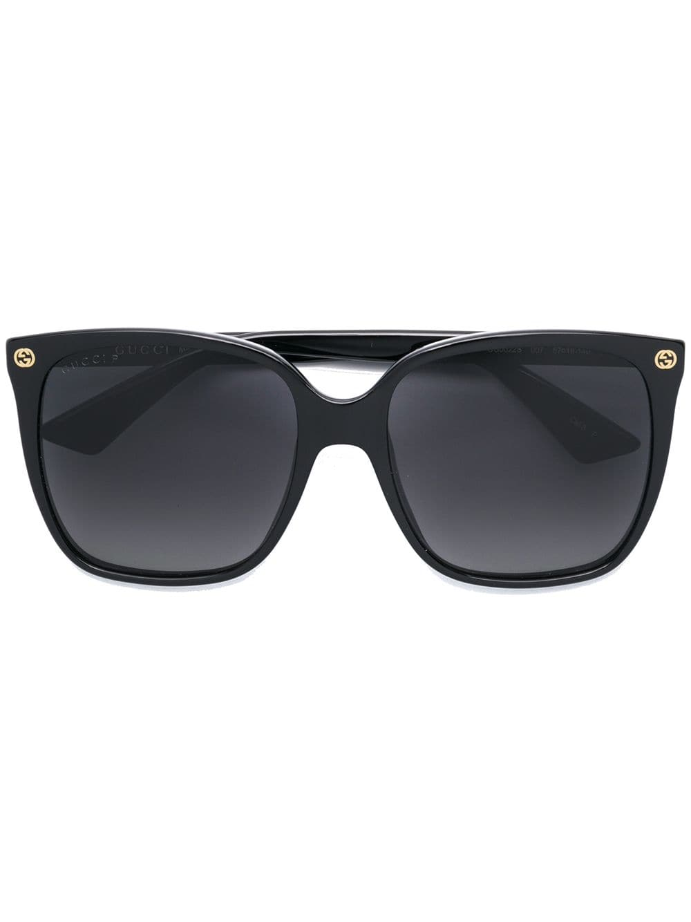 107b3591ee3 gucci-eyewear-oversized-sunglasses-black-farfetch-com-photo.jpg 1548652201