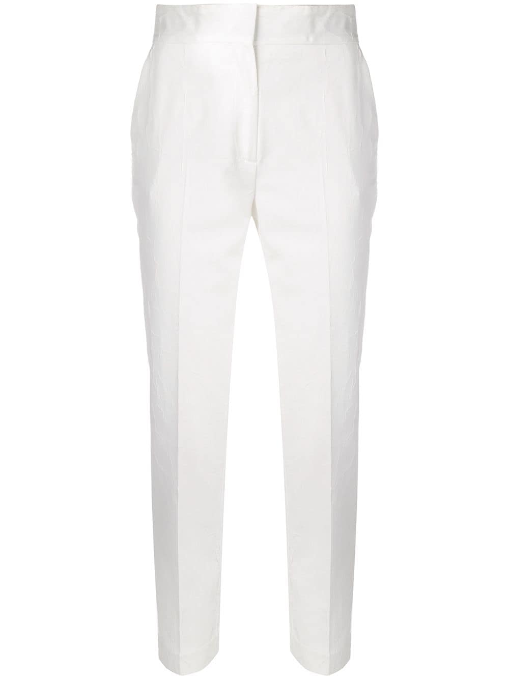 cfd9f67830671 msgm-cropped-creased-trousers-white-farfetch-com-photo.jpg 1548662777