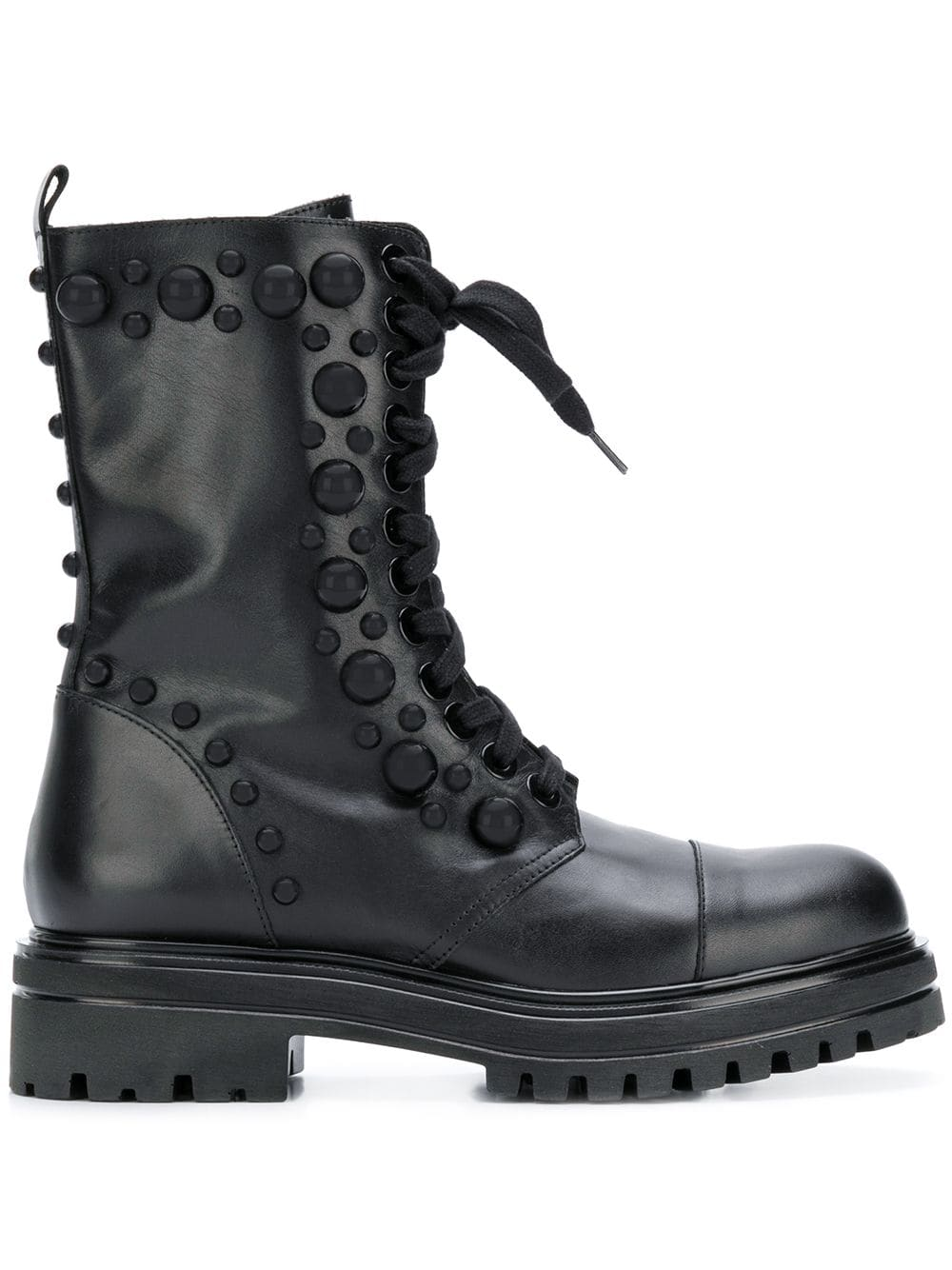 4f900a2bf37a6 https   milanstyle.com products hogl-fur-lining-ankle-boots-black ...