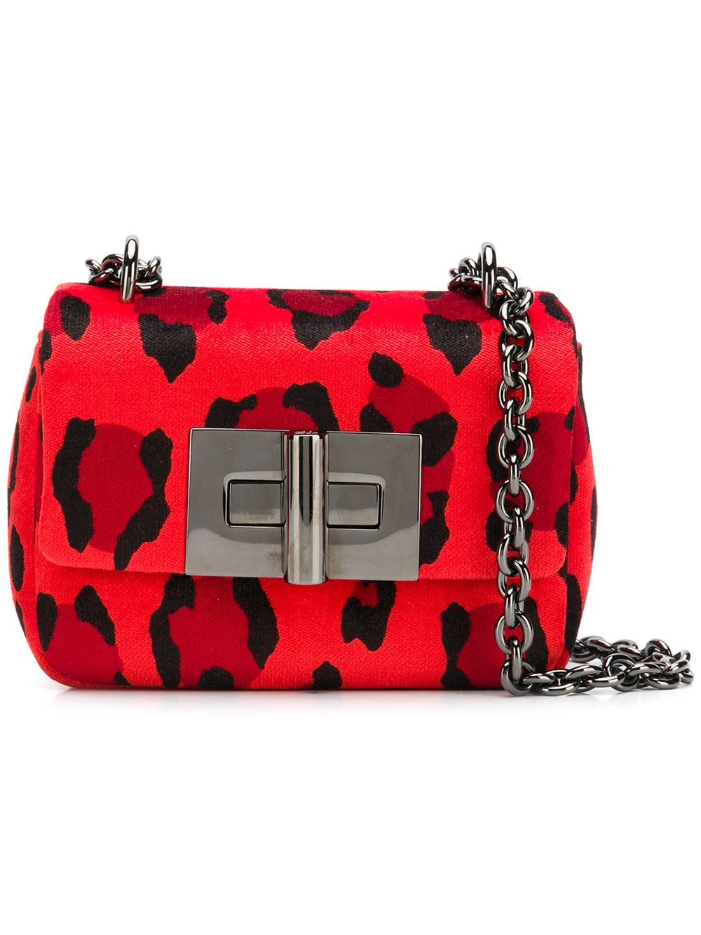 7a49e20e65de tom-ford-mini-leopard-print-bag-red-farfetch-com-photo.jpg?1548853139