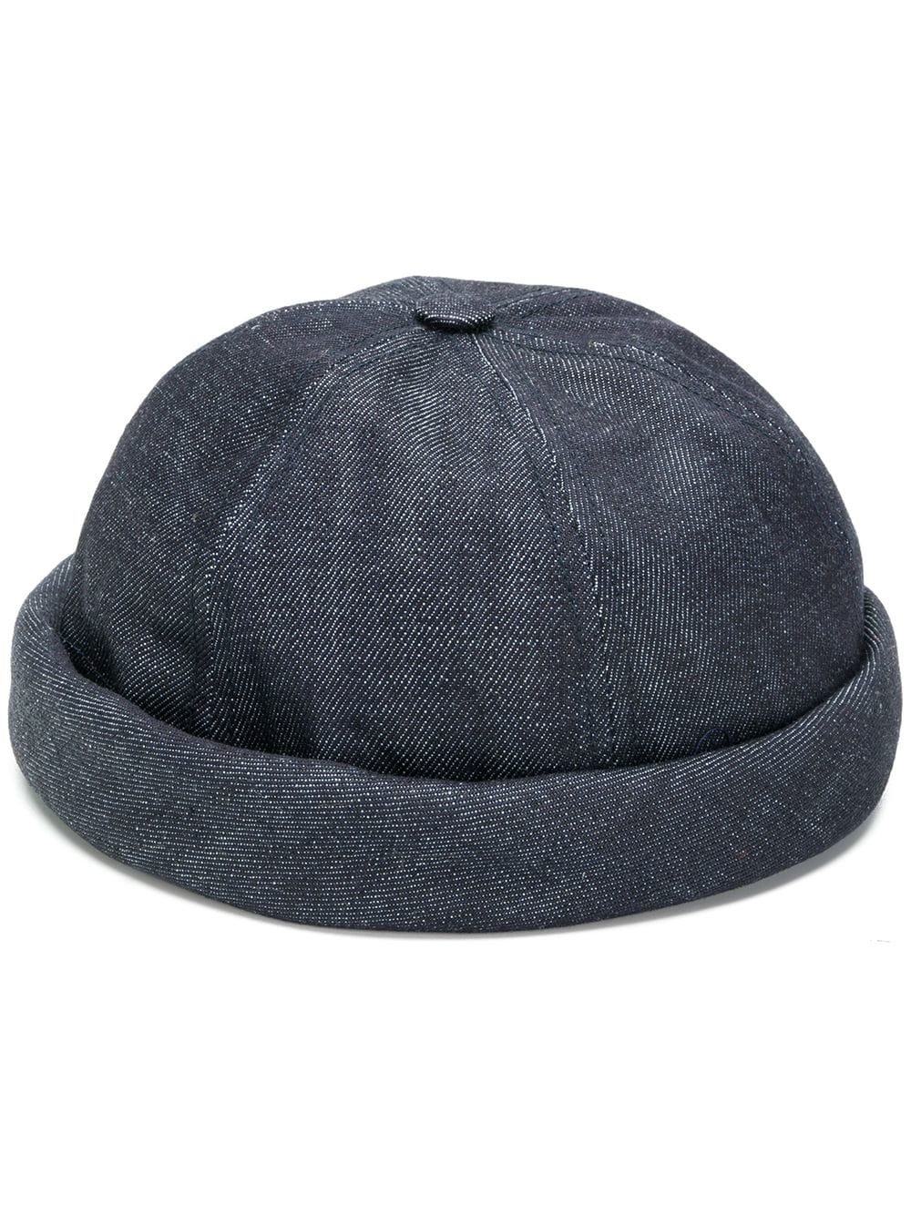 446c3373d65 beton-cire-miki-denim-sailor-cap-blue-farfetch-com-photo.jpg 1548853995