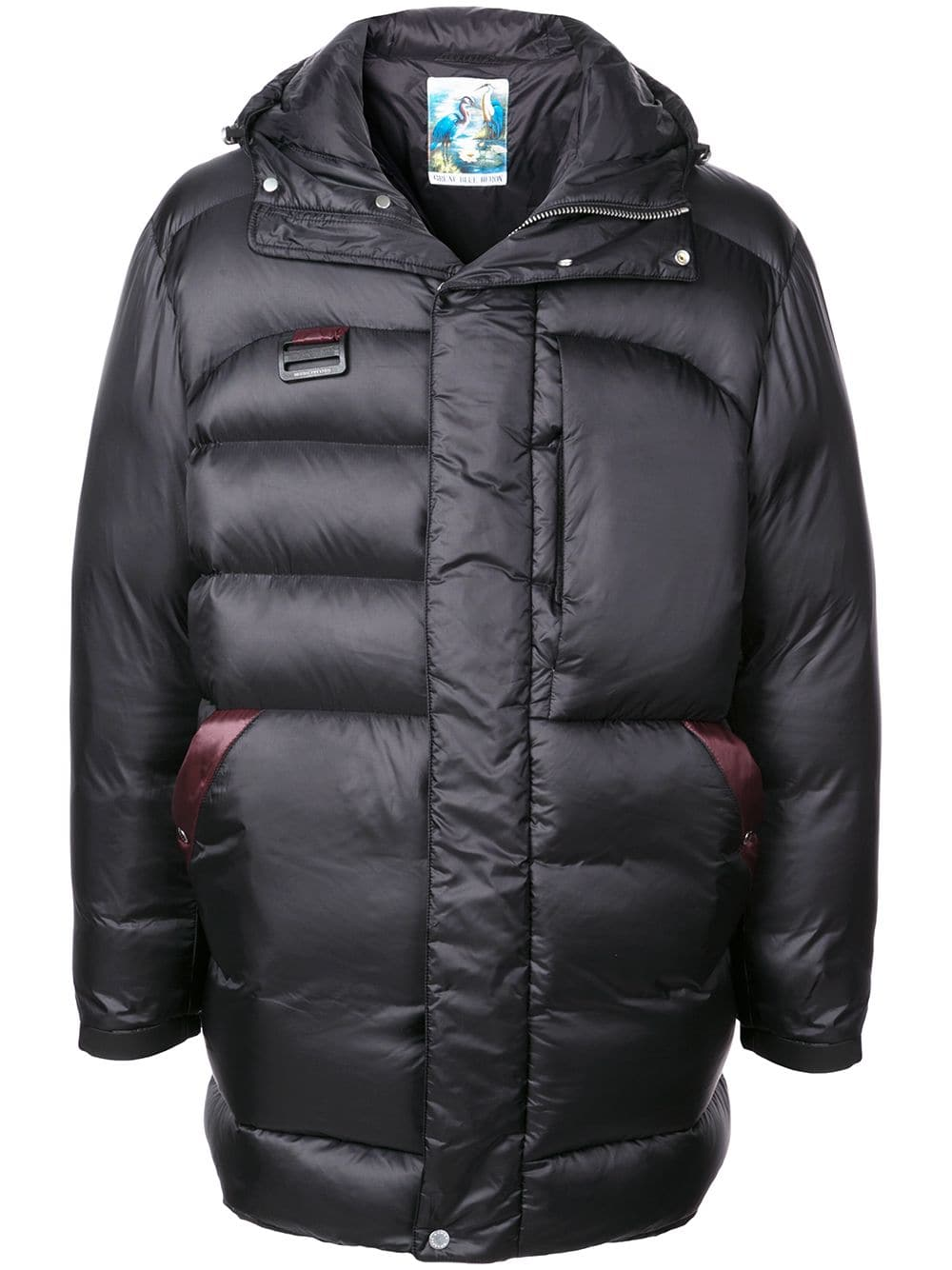 ea2cef300 https://milanstyle.com/products/fay-puffer-jacket-green-13412323 ...
