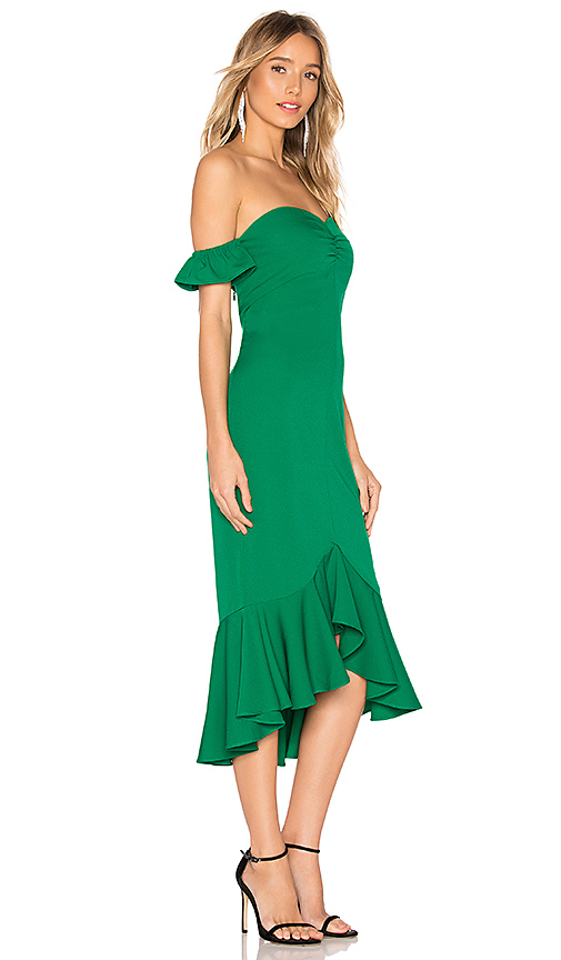 5cbabdfb lovers-friends-giulia-midi-dress-in-green -size-l-m-s-xl-xxs-revolve-photo.jpg?1548864034