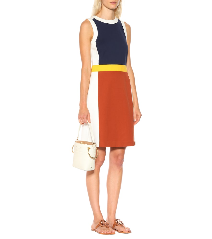 d3a2ae7d1c https://milanstyle.com/products/isabel-marant-etoile-esther-dress ...