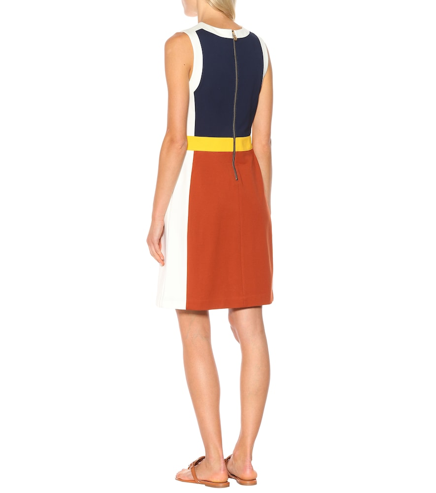 d666324ca4e6 https://milanstyle.com/products/isabel-marant-etoile-esther-dress ...