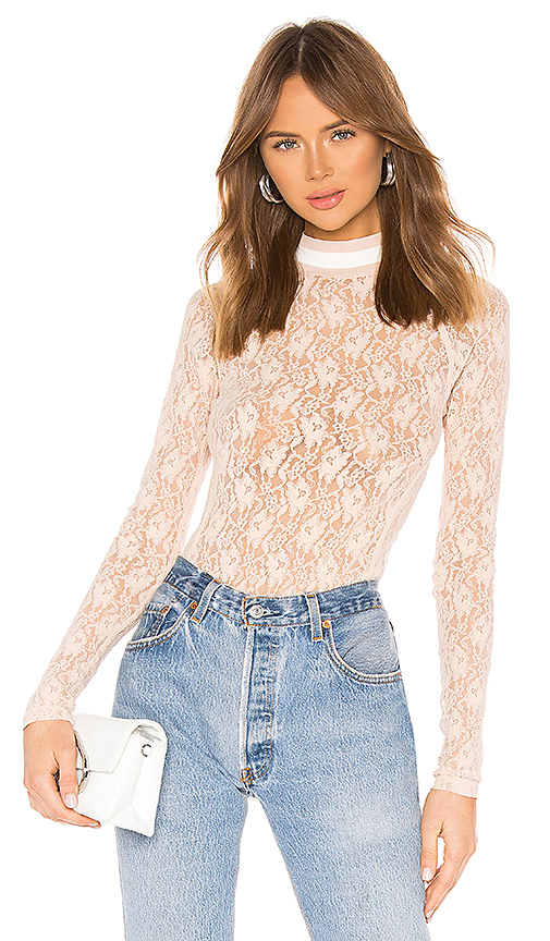 50db1ae533ad21 t-by-alexander-wang-stretch -lace-bodysuit-in-beige-size-xs-revolve-photo.jpg?1550143381