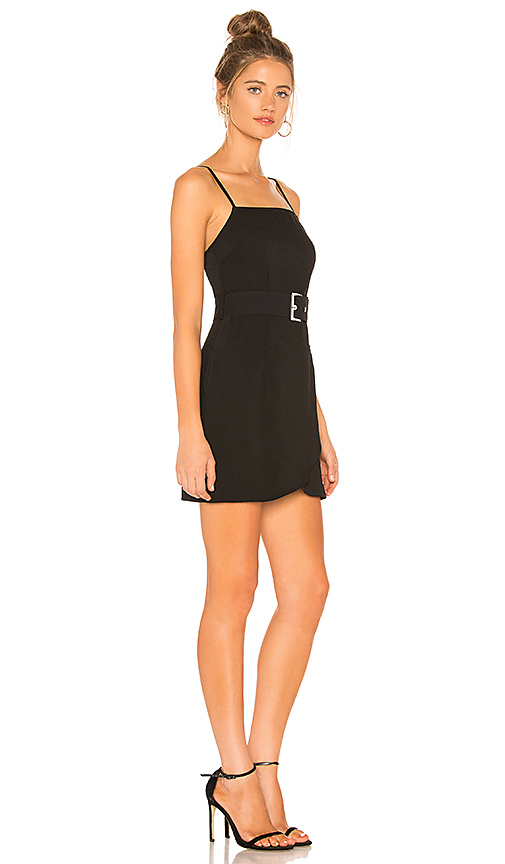 408f57e9f1e8 by-the-way-moriah-belted-dress -in-black-size-xxs-s-revolve-photo.jpg?1551181543