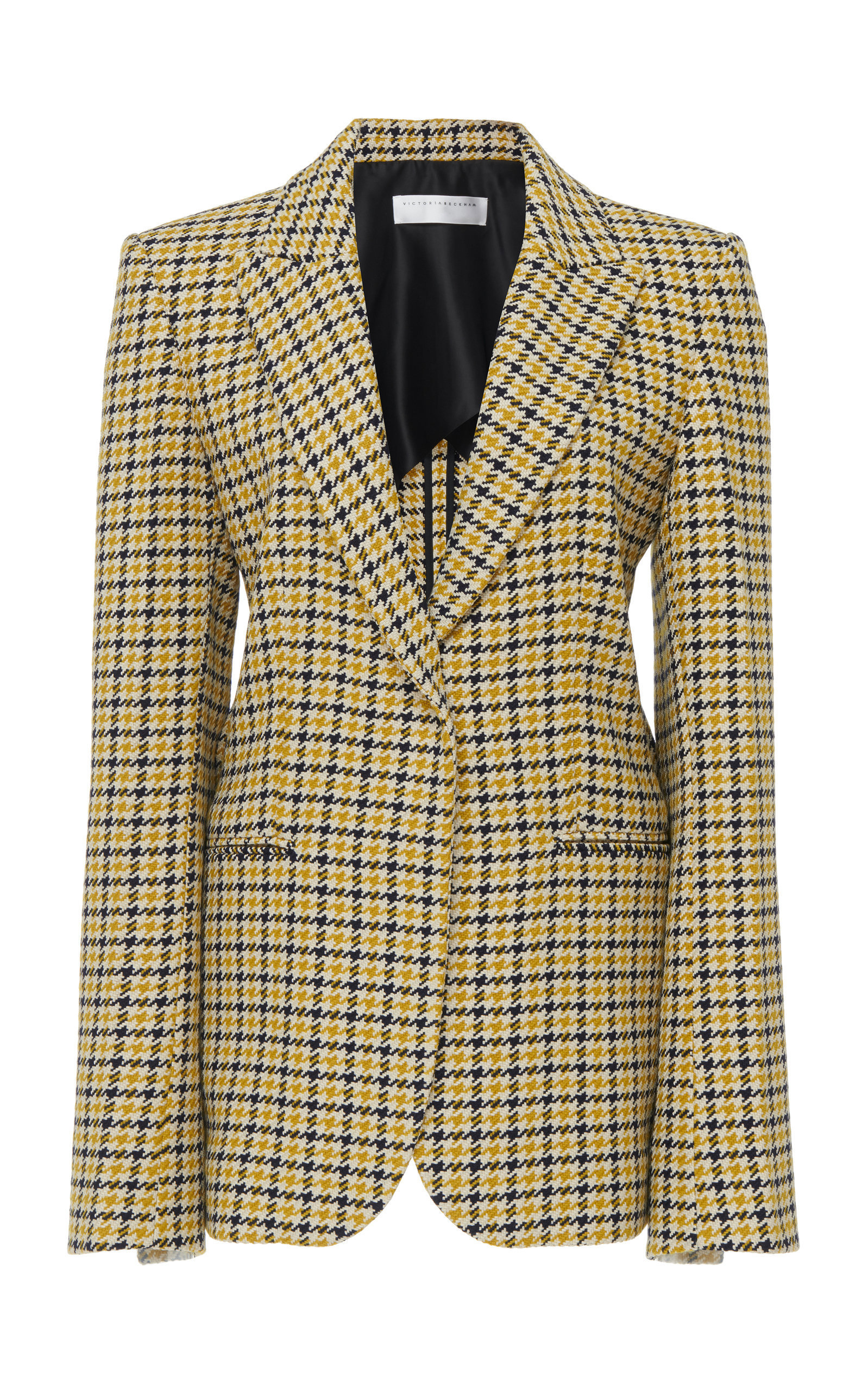 cbf8593822 victoria-beckham-plaid-wool-blend-tailored-notched-lapel-blazer-moda-operandi-photo.jpg 1551370526
