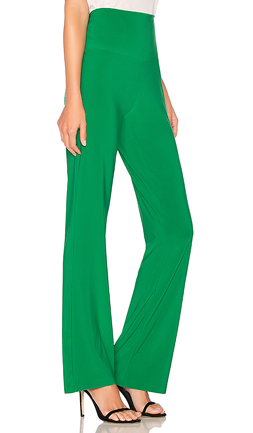 812a45d7f8 norma-kamali-x-revolve-boot-pant-in-green-size-m-revolve-photo.jpg 1551607524