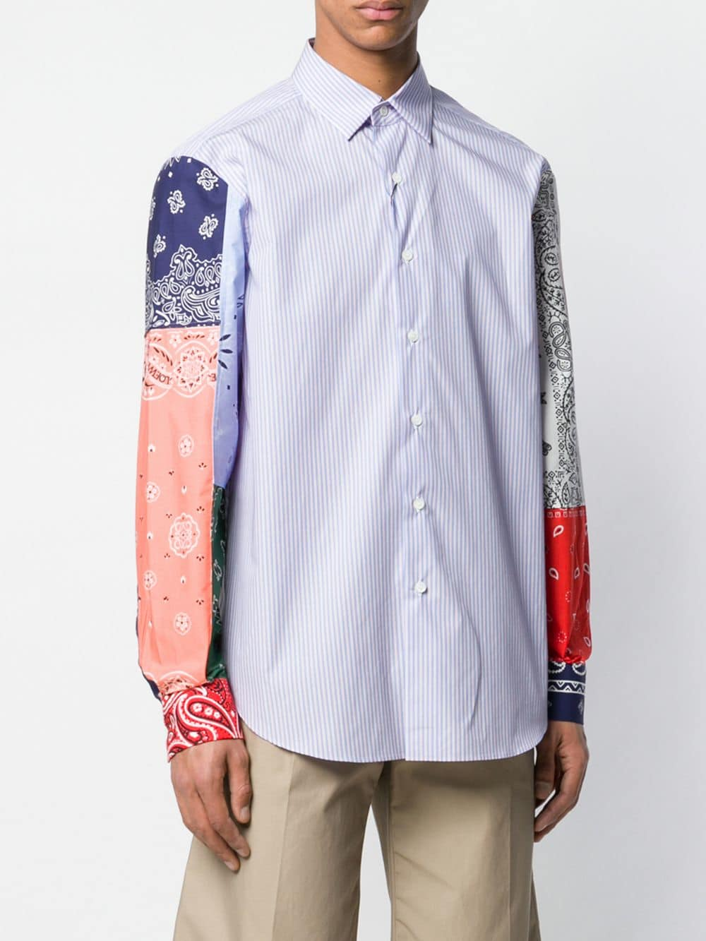 dc8689c6 https://milanstyle.com/products/printed-shirt-2327ed89-3e2b-47e6 ...