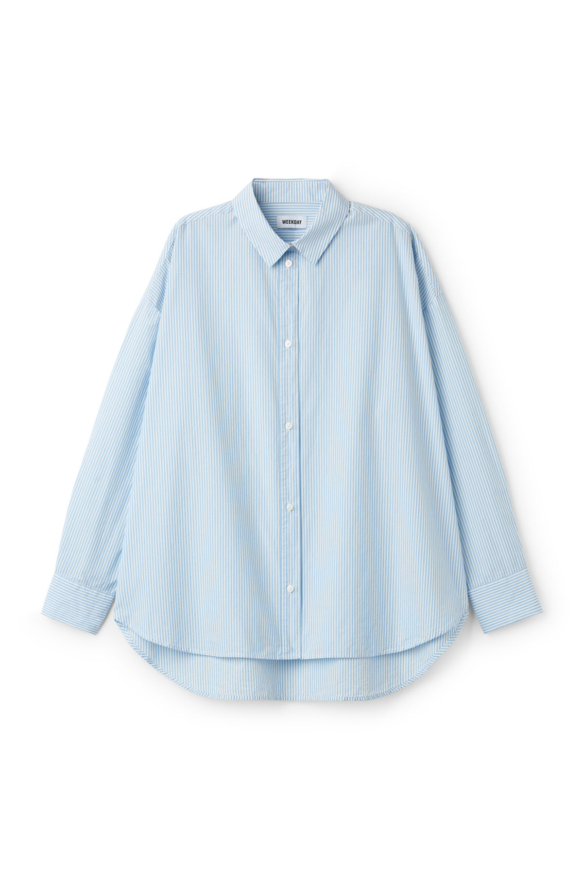 S M L XL TOPSHOP LADIES WOMENS Faded Blue Finish Pointed Collar DENIM JACKETS