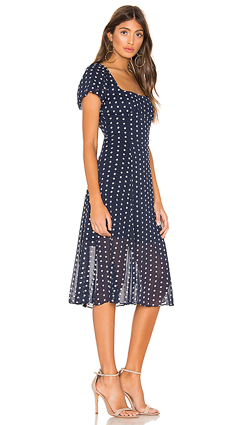 SIMPLY BE BLACK POLKA DOT BUTTON THROUGH JUMPSUIT NEW ref 669
